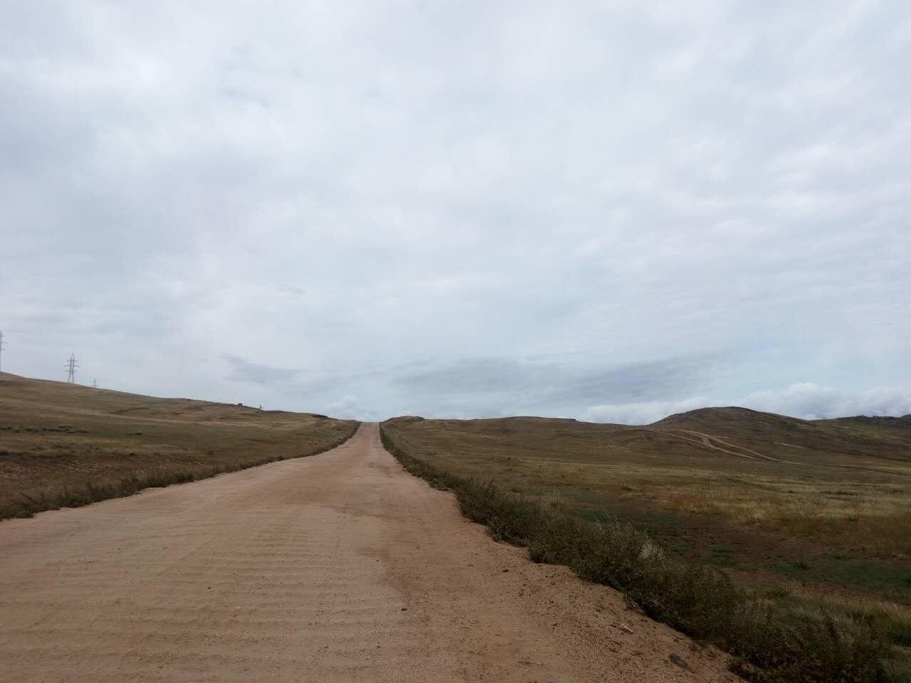 (游记散文)西伯利亚明珠    作者:竹荪 - 卡莎 - 卡莎(Kasahelen)的博客